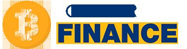 Costar Finance